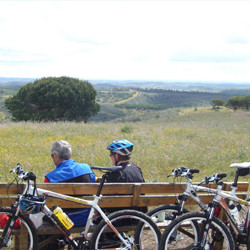 Best Cycling in Europe: Discover mtb Algarve and the southwest of Portugal