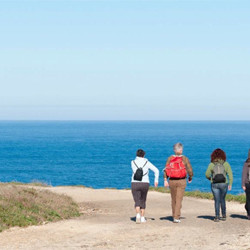 Walking Algarve Secrets - 7 nights | 6 stages