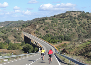 Backroads Bike Trips: Algarve Bike | MegaSport Travel